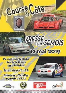 Results Course De C 244 Te De Vresse Sur Semois 2019 Www