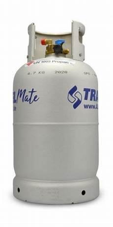 mobilecer ch alugas travelmate tankflasche 11 kg mit