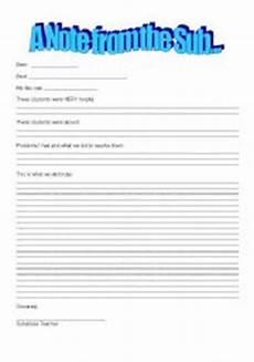english teaching worksheets school