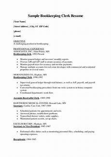 freelance bookkeeping spreadsheet pertaining to bookkeeper