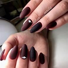 nail art 2782 best nail art designs gallery