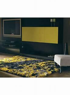 tapis jaune et noir id 233 es de d 233 coration int 233 rieure