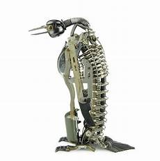 awesome typewriter assemblage awesome typewriter assemblage sculptures