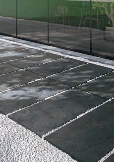 terrassenplatten auf treppe verlegen wie werden terrassenplatten richtig verlegt profi tips