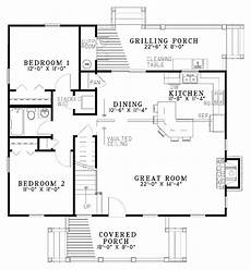 30x30 house plans 30x30 floor plan ground floor 30x30 house floor plans