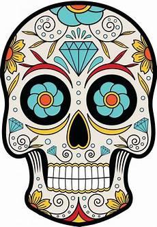 crane mexicain cr 226 ne mexicain cr 226 ne mexicain d 233 corations murales par