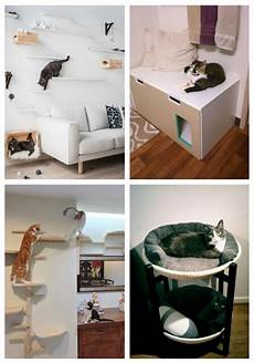 25 Ikea Hacks That Your Cat Will Comfydwelling