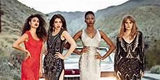 Germanys Next Topmodel Finale 2018 - gntm finale live im tv und sehen