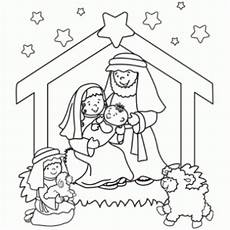 nativity printables hubpages