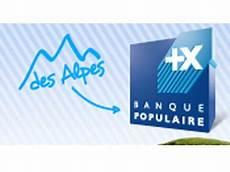 Banque Populaire Livret Alp Industries