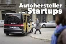 start up investieren start up investieren in ein startup investieren ich hab s