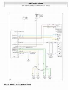 g6 radio wiring diagram monsoon wiring diagram pontiac solstice forum