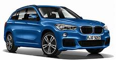 dimensions bmw x1 bmw x1 dimensions length width and height autox