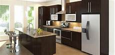 Eurostyle Kitchen Cabinets High Quality Low Cost