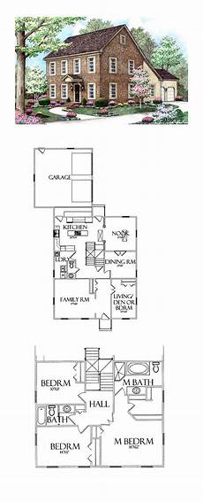 saltbox house plan farmhouse saltbox house plan 64402 saltbox houses