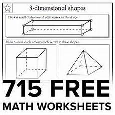 multiplication worksheets 4284 20 best homework help images homework parenting thinking maps