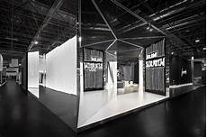 From Scratch D Design Gruppe Dusseldorf 2017 On