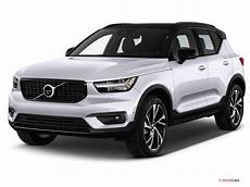 volvo cx40 2019 2019 volvo xc40 prices reviews and pictures u s news