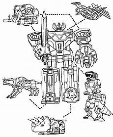 dino charge megazord coloring pages 16839 power rangers megazord and dinosaurs coloring page for boys robot dinosaur coloring pages