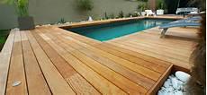 prix terrasse en bois exotique lame terrasse en bois exotique cumaru ip 233 pin original wood
