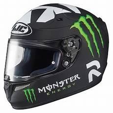 Hjc Rpha 10 Helmet Introduction
