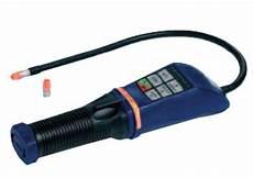 Elektronski Testerji Mawek Gys In Bosch Koch Servisna Oprema