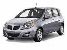 best auto repair manual 2010 pontiac g3 windshield wipe control pontiac g3 2007 2010 repair service manual a repair