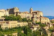 la provence frankreich provence travel guide explore the region from your