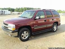 on board diagnostic system 2001 chevrolet tahoe user handbook sell used 1997 chevrolet tahoe ls sport utility 4 door 5 7l 4x4 cleanest on ebay no res in