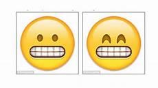 Paling Keren 12 Gambar Emosi Muka Kartun Gani Gambar