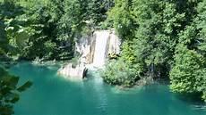 Naturparadies Plitvicer Seen Zauberhafter Urlaub In Kroatien