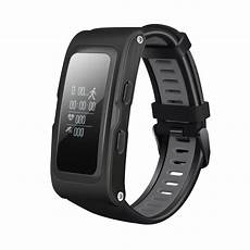 Plus 96inch Oled Track Record Smart by T28 0 96 Inch Oled Touch Screen Gps Track Record Smart