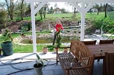 Gartenteich Kindersicher Machen - gartenteich zusch 252 tten teich kies