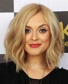 15 long bob hair cuts hairstyles haircuts 2016 2017