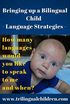 111 best multilingualism images pinterest speech and language language and articulation