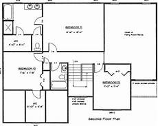 2200 sq ft house plans stunning 2200 sq ft floor plans 14 photos house plans