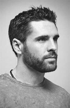 stylish short hairstyles for men top 70 best stylish haircuts for men popular cuts for gents