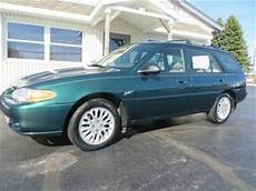 car owners manuals free downloads 1999 mercury tracer parental controls mercury tracer station wagon for sale used cars on buysellsearch