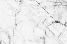White Marble Wallpaper 4k white marble wallpapers pixelstalk net