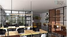 Desain Ruang Kantor Minimalis Hal Hal Yang Perlu