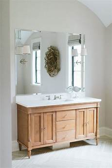 Bathroom Ideas With Oak Cabinets by 80 Home Design Ideas And Photos Home Bunch Interior