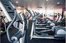 Desain Tempat Fitness Center Umum Dan Di Rumah Jasa