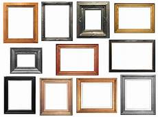 best picture frame stock photos pictures royalty free