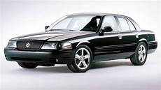 how to sell used cars 2004 mercury marauder auto manual 300 horsepower cars you can snag for under 10 000