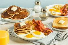 the 6 best places for american style breakfast in buenos aires the bubble
