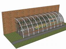 hoop house greenhouse plans exceptional hoop house plans pvc greenhouse plans pvc