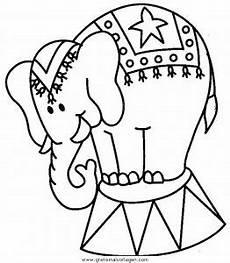 Malvorlagen Zirkus Quest Zirkus 38 Gratis Malvorlage In Fantasie Zirkus Ausmalen