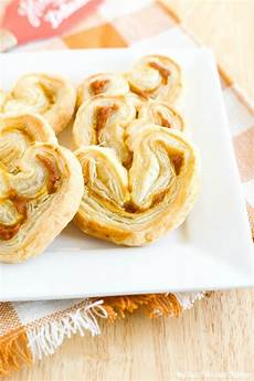 73 best images about fall favorites on pinterest pastries puff pastries and pollo chicken