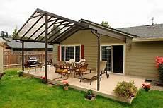 deck covers ideas aluminum patio covers aluminum framework aluminum deck covers roof