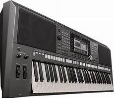yamaha psr s970 yamaha psr s970 arranger workstation keyboard 61 key